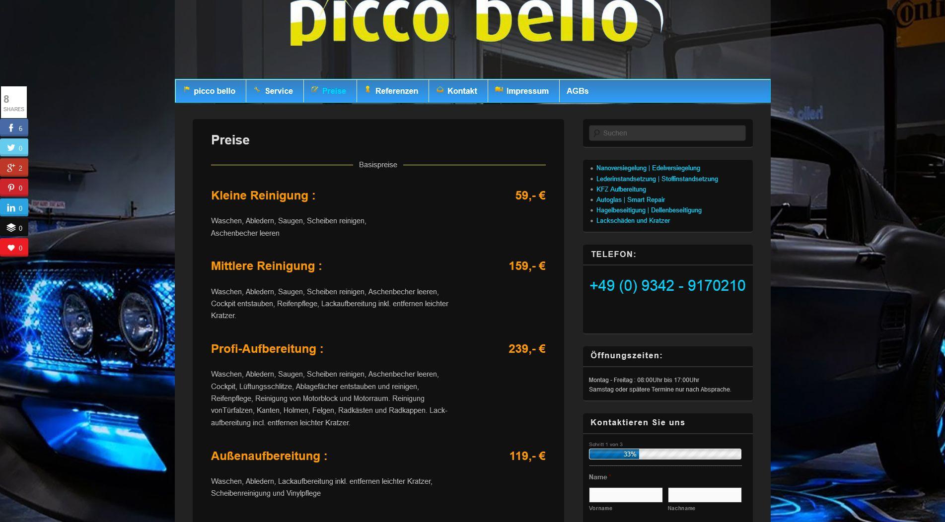 piccobello-screenshot5