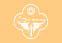 Solavana Orange